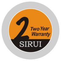 sticker-with-2-year-warranty-no-background1-708x708-3