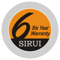 sticker-with-6-year-warranty-no-background1-2