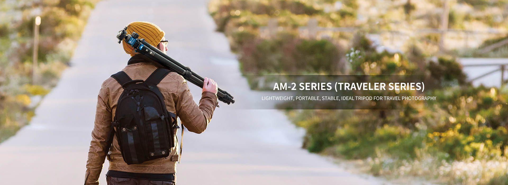 AM2-seriesx1920