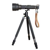 더욱 안정적인 촬영을 위한 선택-시루이 중대형 삼각대 R-3213X