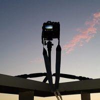 이것이 진정한 여행용 삼각대다-시루이 신상 T-025SK + B-00K 키트 리뷰